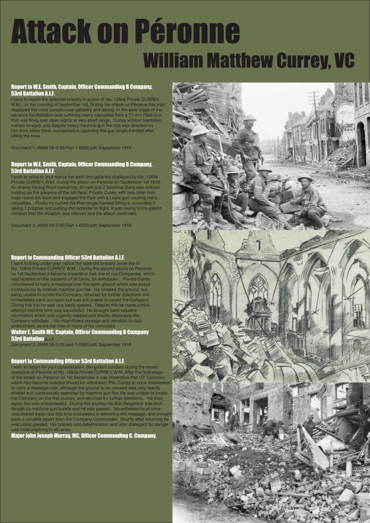 WW1_HistoryweekA2_outines-1