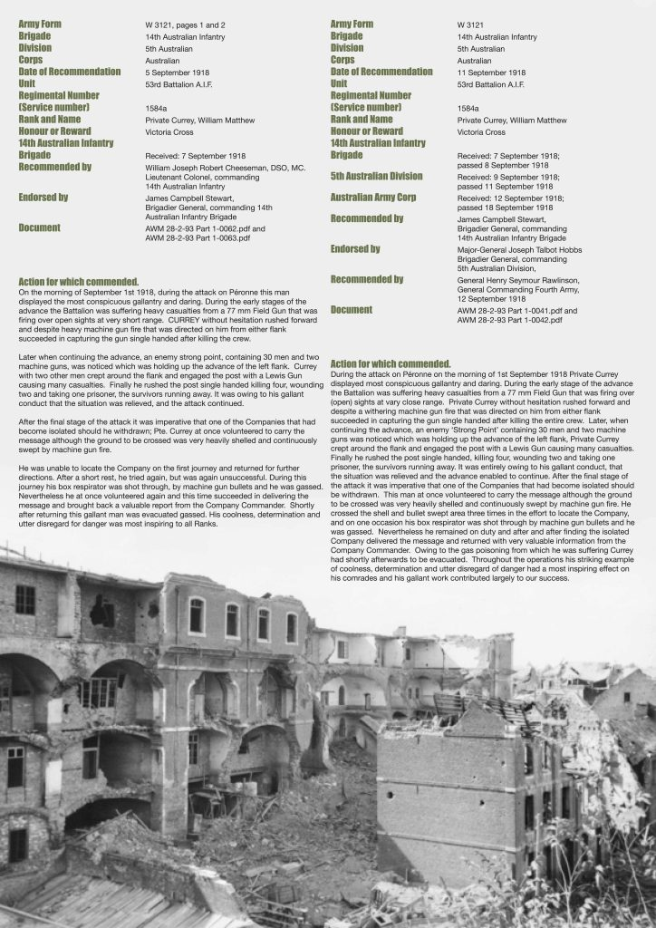 WW1_HistoryweekA2_outines-2