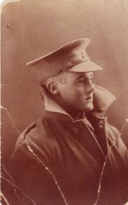 COX, Charles Sutton