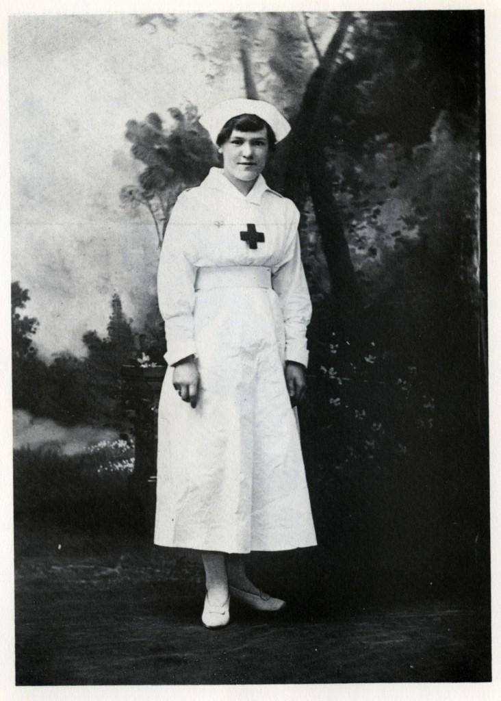 WW1JG Parks189