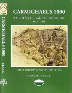 carmichael-1000